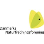 Danmarks Naturfredningsforening reference