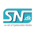 Sjællandske medier reference