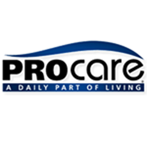 procare reference